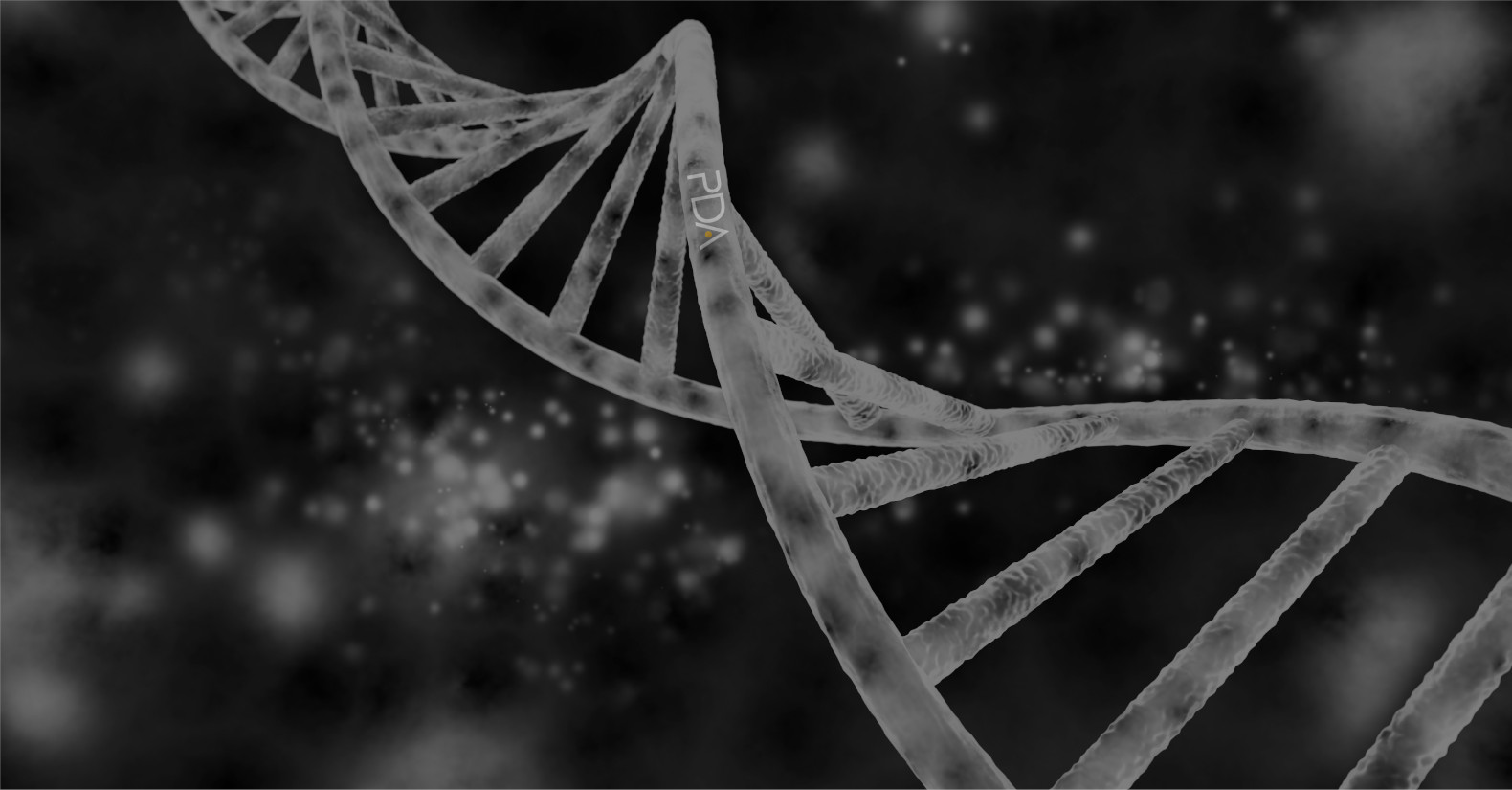 Our Clinical DNA